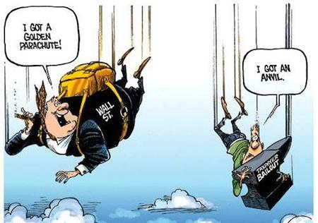 http://thesmarterwallet.com/images/TARP-bailout.jpg