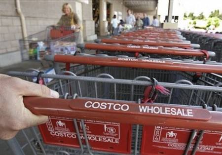 costco, sam's club, wholesale shopping clubs
