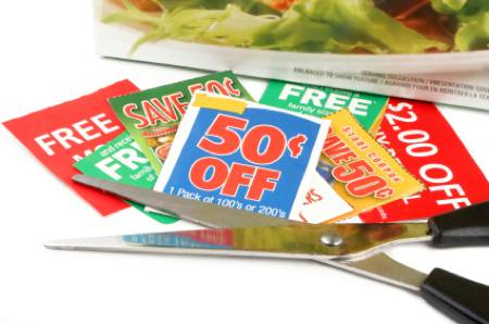 grocery coupons. grocery coupons
