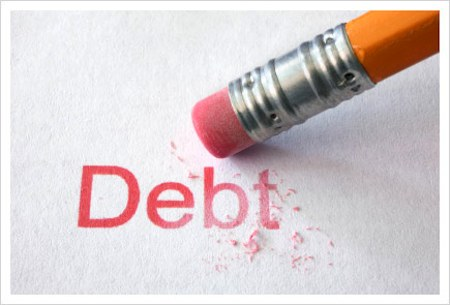 Are Debt Counseling Services The Way To Debt Relief?