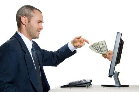 http://thesmarterwallet.com/images/earn-money-online-free-stuff.jpg