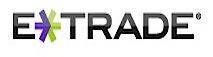 ETrade Complete Savings Account