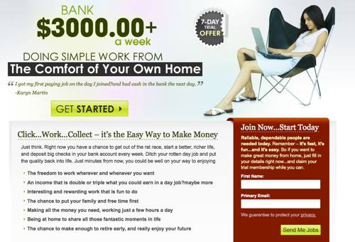 GoFreelance.com, find freelance work, online job search, job search site, freelancing