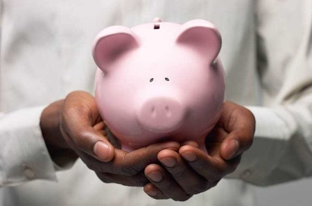 piggy bank, personal financial planning, financial responsibility