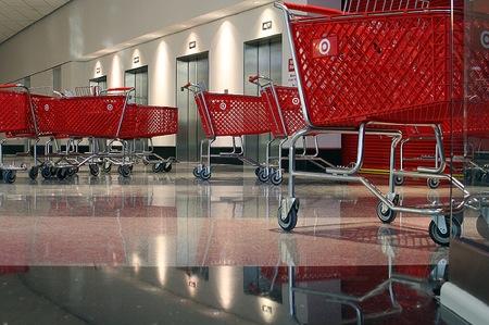 store returns, return store merchandise
